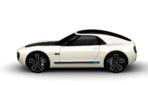Honda-Sports-EV-Concept-5
