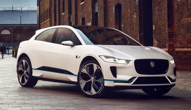 Jaguar-I-Pace-Elektroauto-Bestellungen