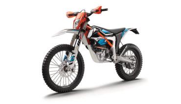 KTM-Elektro-Motorrad-Freeride-E-XC