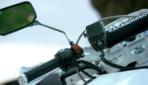 Kalashnikov-Elektromotorrad-IZH-3