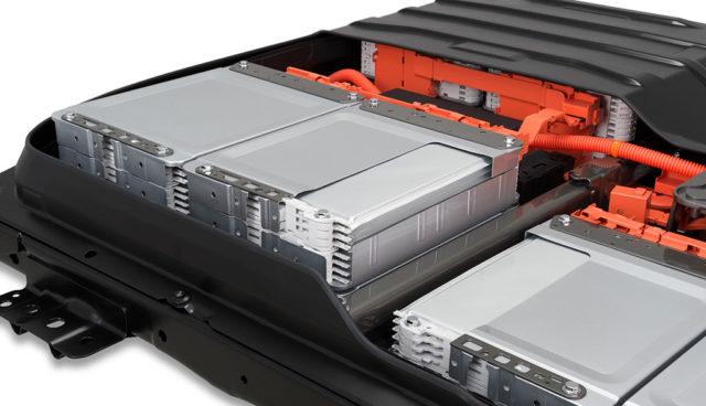 LG-Chem-Batterie-Fabrik-Polen