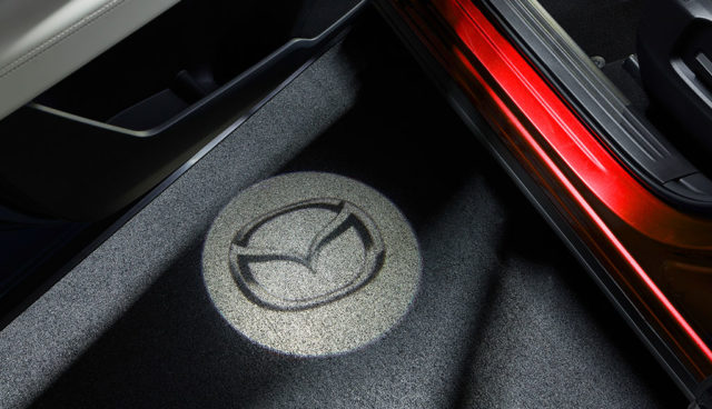 Mazda: Elektroauto mit Wankelmotor für mehr Reichweite geplant