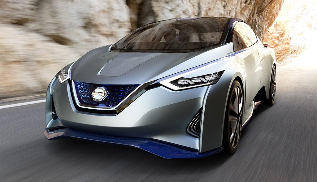 Morgan-Stanley–1-Milliarde-Elektroautos-ab-2050