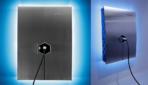 Nissan-Elektroauto-Energiespeicher-xStorage