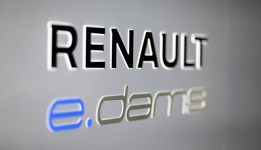 Nissan-Formel-E-Renault-2018