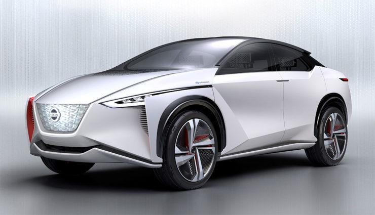 Nissan-IMx-Elektroauto-SUV—1