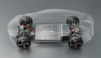 Nissan-IMx-Elektroauto-SUV---10