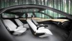 Nissan-IMx-Elektroauto-SUV---12