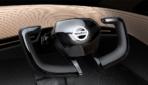 Nissan-IMx-Elektroauto-SUV---13