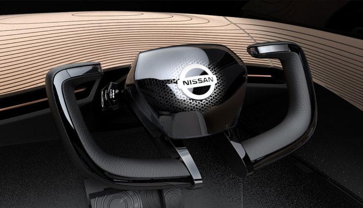 Nissan-IMx-Elektroauto-SUV—13