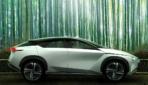 Nissan-IMx-Elektroauto-SUV---15