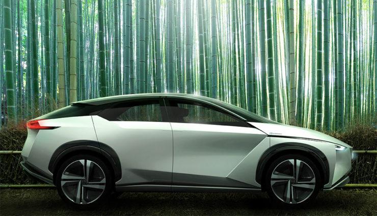 Nissan-IMx-Elektroauto-SUV—15