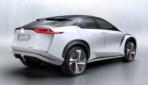 Nissan-IMx-Elektroauto-SUV---2