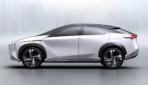 Nissan-IMx-Elektroauto-SUV---3