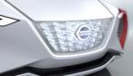 Nissan-IMx-Elektroauto-SUV---4