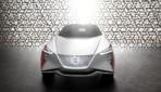 Nissan-IMx-Elektroauto-SUV---5