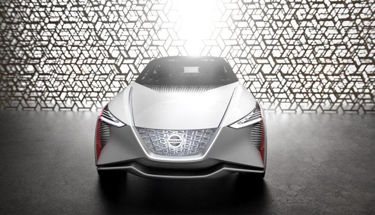 Nissan-IMx-Elektroauto-SUV—5