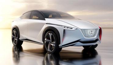 Nissan-IMx-Elektroauto-SUV—6