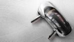 Nissan-IMx-Elektroauto-SUV---7