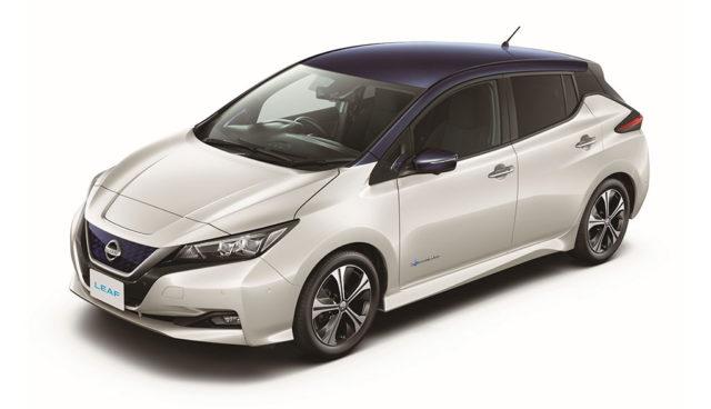 Nissan-LEAF-2.ZERO-Edition-Preis