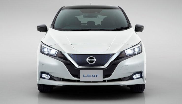Nissan-LEAF-2018-2