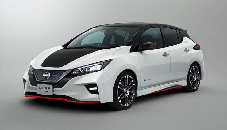 Nissan-LEAF-NISMO-Concept-1