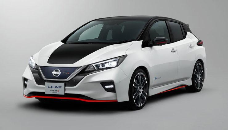 Nissan-LEAF-NISMO-Concept-2
