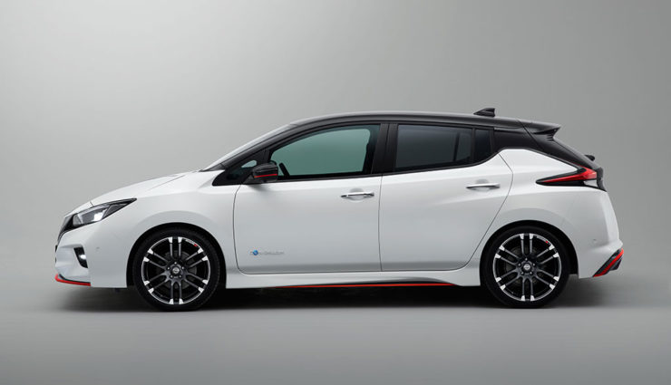 Nissan-LEAF-NISMO-Concept-4