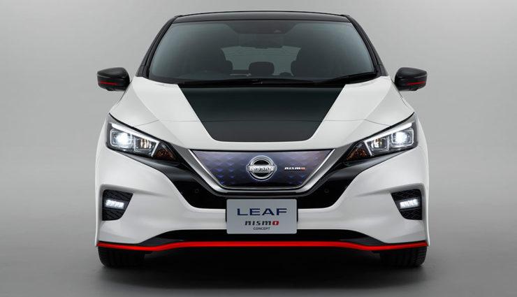 Nissan-LEAF-NISMO-Concept-5