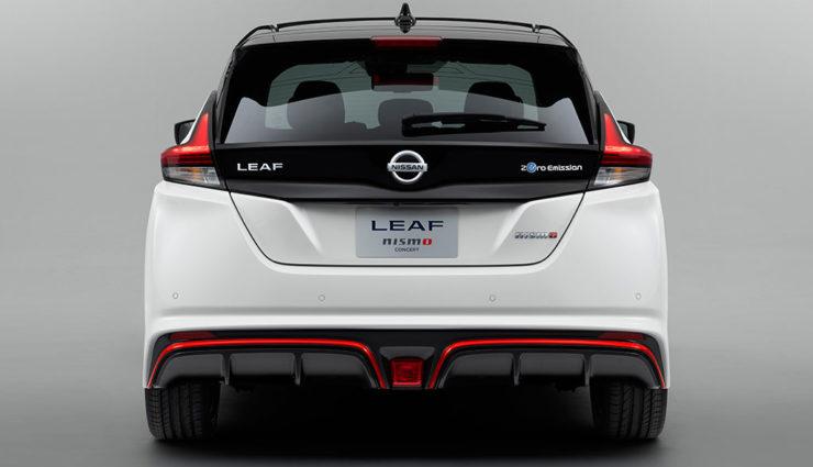 Nissan-LEAF-NISMO-Concept-6