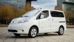 Nissan-e-NV200-2018