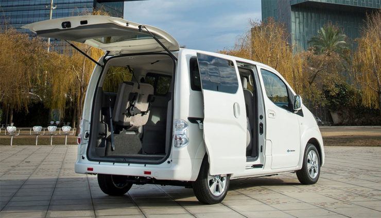Nissan-e-NV200-mit-40-kWh-Batterie-1