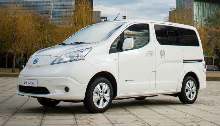 Nissan-e-NV200-mit-40-kWh-Batterie-2