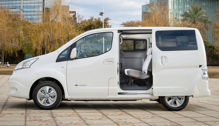 Nissan-e-NV200-mit-40-kWh-Batterie-3