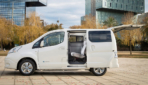 Nissan-e-NV200-mit-40-kWh-Batterie-4