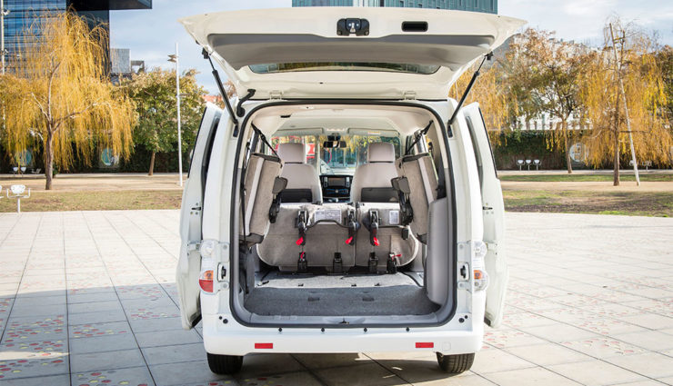 Nissan-e-NV200-mit-40-kWh-Batterie-7