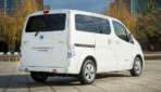 Nissan-e-NV200-mit-40-kWh-Batterie-8