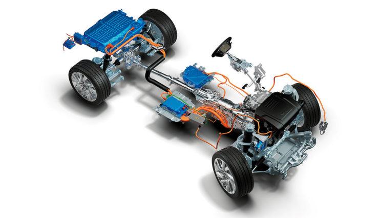 P400e-plug-in-hybrid-1