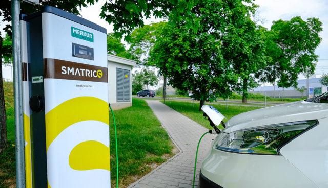 Smatrics-smartlab