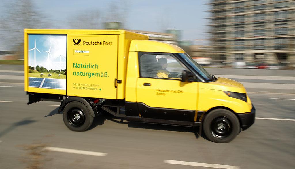StreetScooter-Reichweite-Elektroauto-Transporter-Post