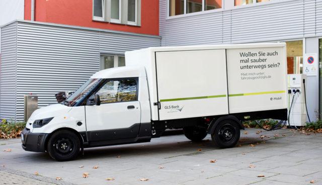 StreetScooter-verkauft-500-Elektro-Transporter-an-GLS-Bank-und-COMCO