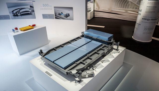 TerraE-Elektroauto-Fabrik