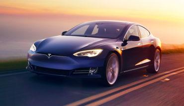 Tesla-Model-S-75D