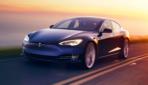Einstiegs-Tesla Model S 75D jetzt ab 69.019,- Euro