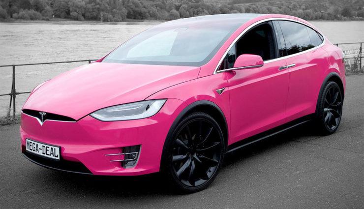 Tesla-Model-X-Gewinnspiel-Telekom-Mega-Deal-2018