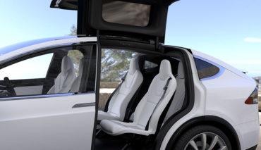 Tesla-Model-X-Rueckruf-Ruecksitze