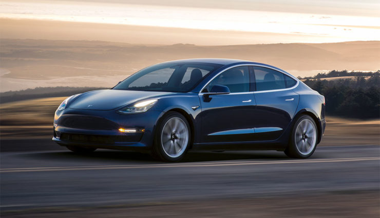 Tesla-Q3-2017-Zahlen