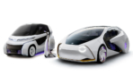 Toyota-Concept-i-2017