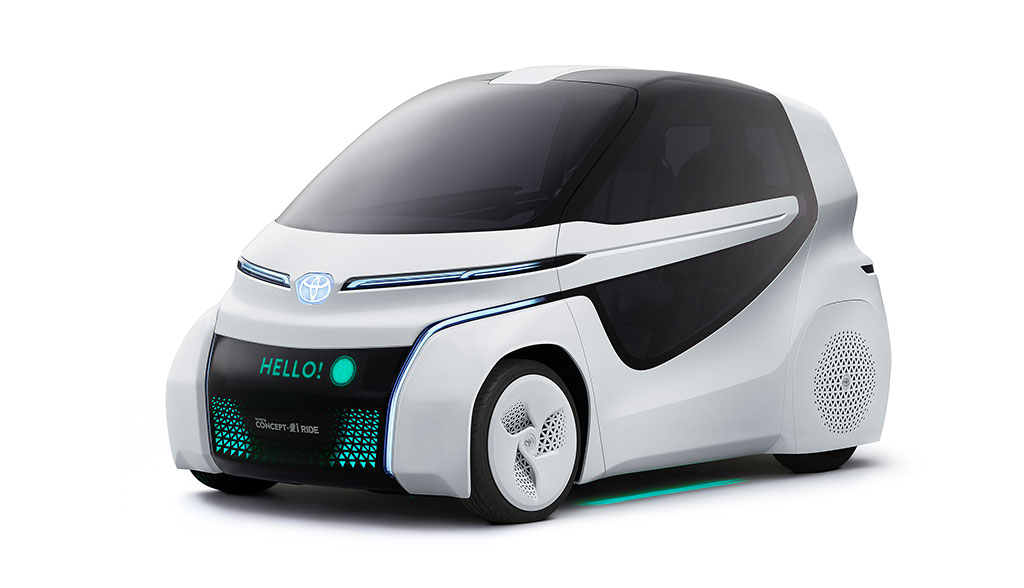 Toyota-Concept-i-RIDE-1
