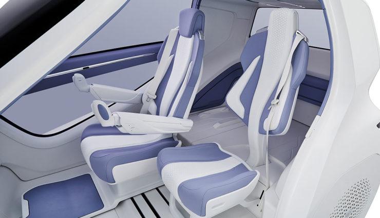 Toyota-Concept-i-RIDE-3